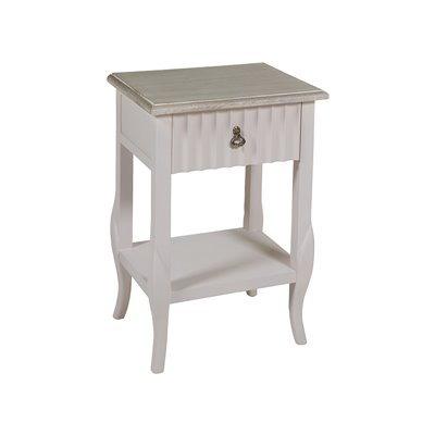 Bedside table Cora