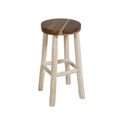 Capri stool
