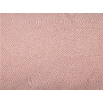 Cojín Old Panamá rosa 30x50 cm