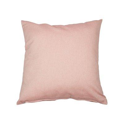 Coixí Old Panamà rosa 60x60 cm