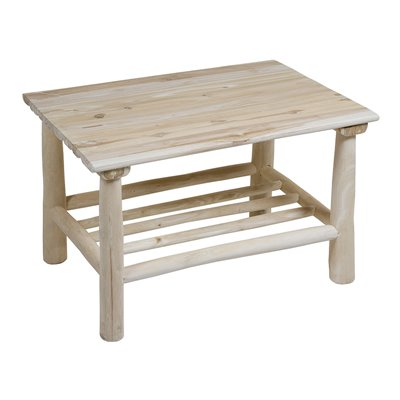 Coffee table Capri