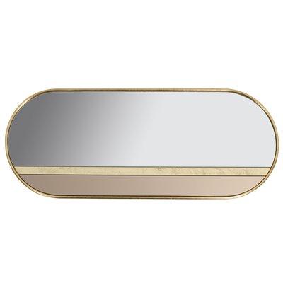 Miroir décoratif