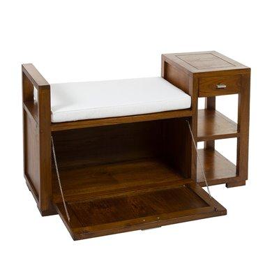 H-014 bench