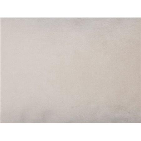 Coxín Velvet beige 30x50 cm