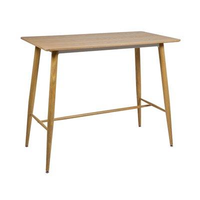 Sil High table