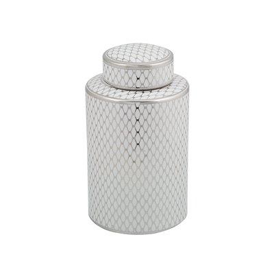 Tibor ceràmica