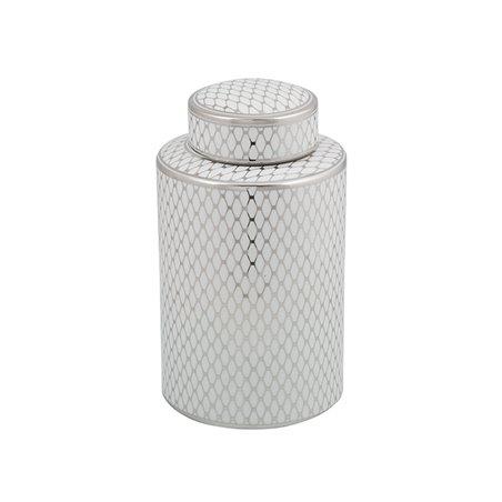 Tibor ceramic