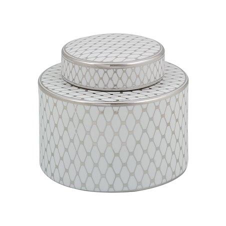 Tibor cerámica