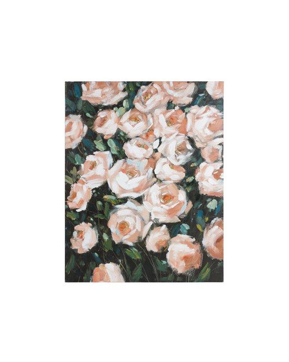 Quadre roses