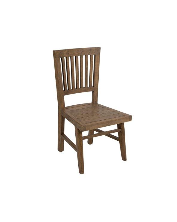 Dining chair amara