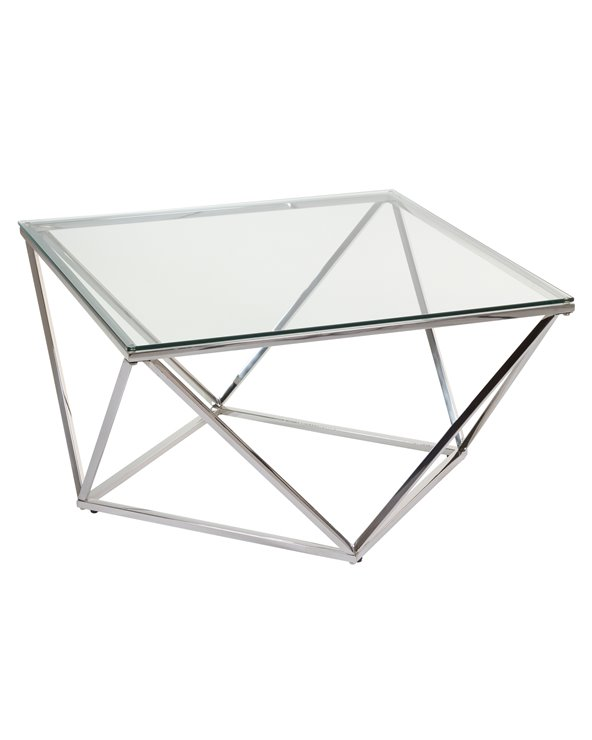 Pris Coffee table