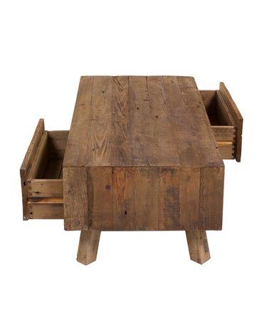 Bunta Coffee table