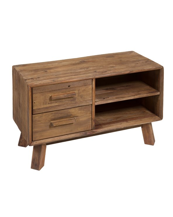 Bunta Small television table