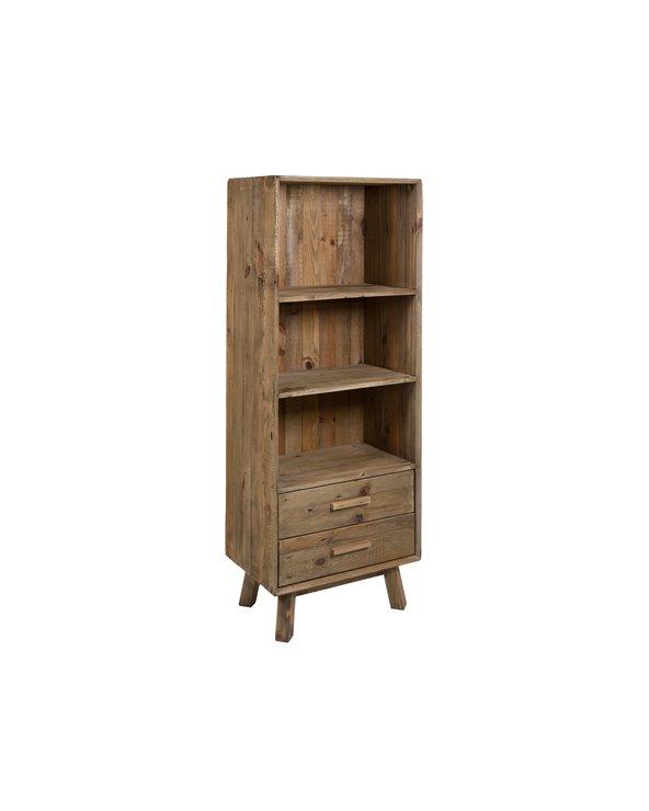 Bunta high shelf