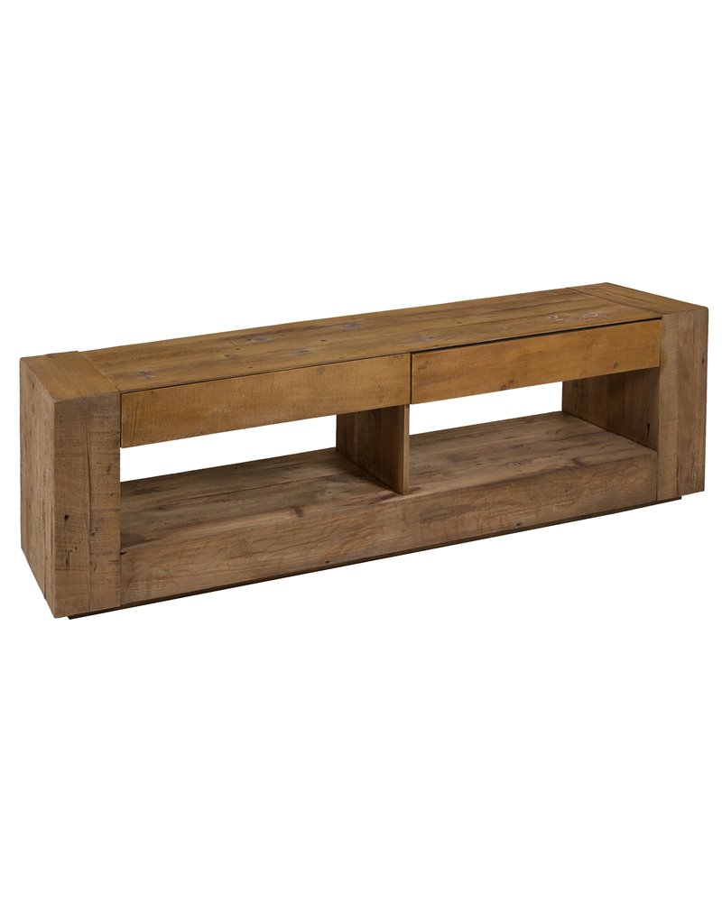 Bunta TV table