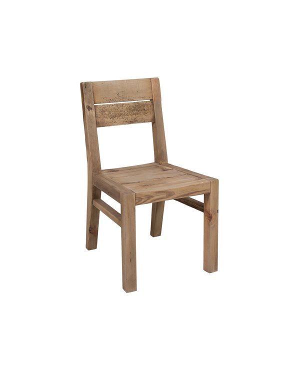 Bunta Chair