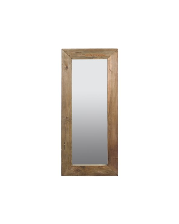 Miroir Bunta