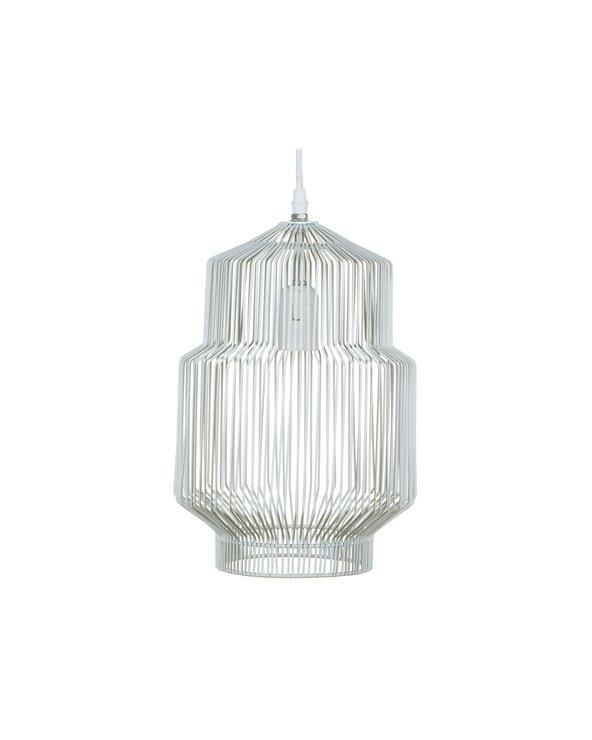 Lámpada de teito