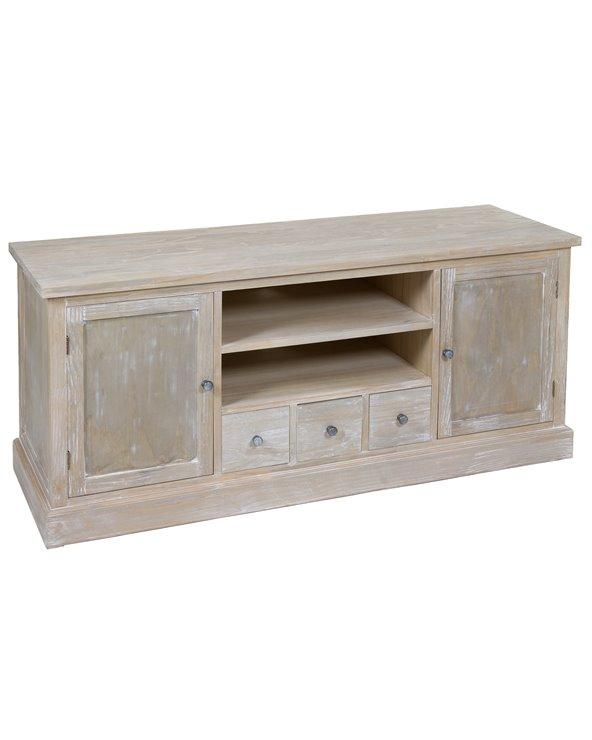 Paula TV Table