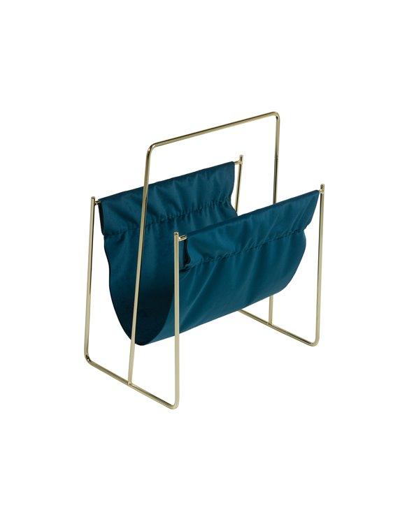 Decor Magazine rack