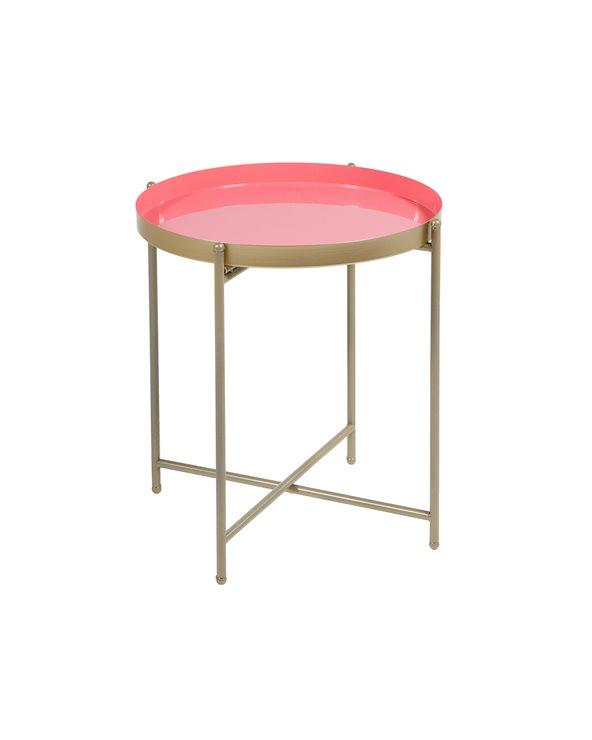 Table d'appoint Décor