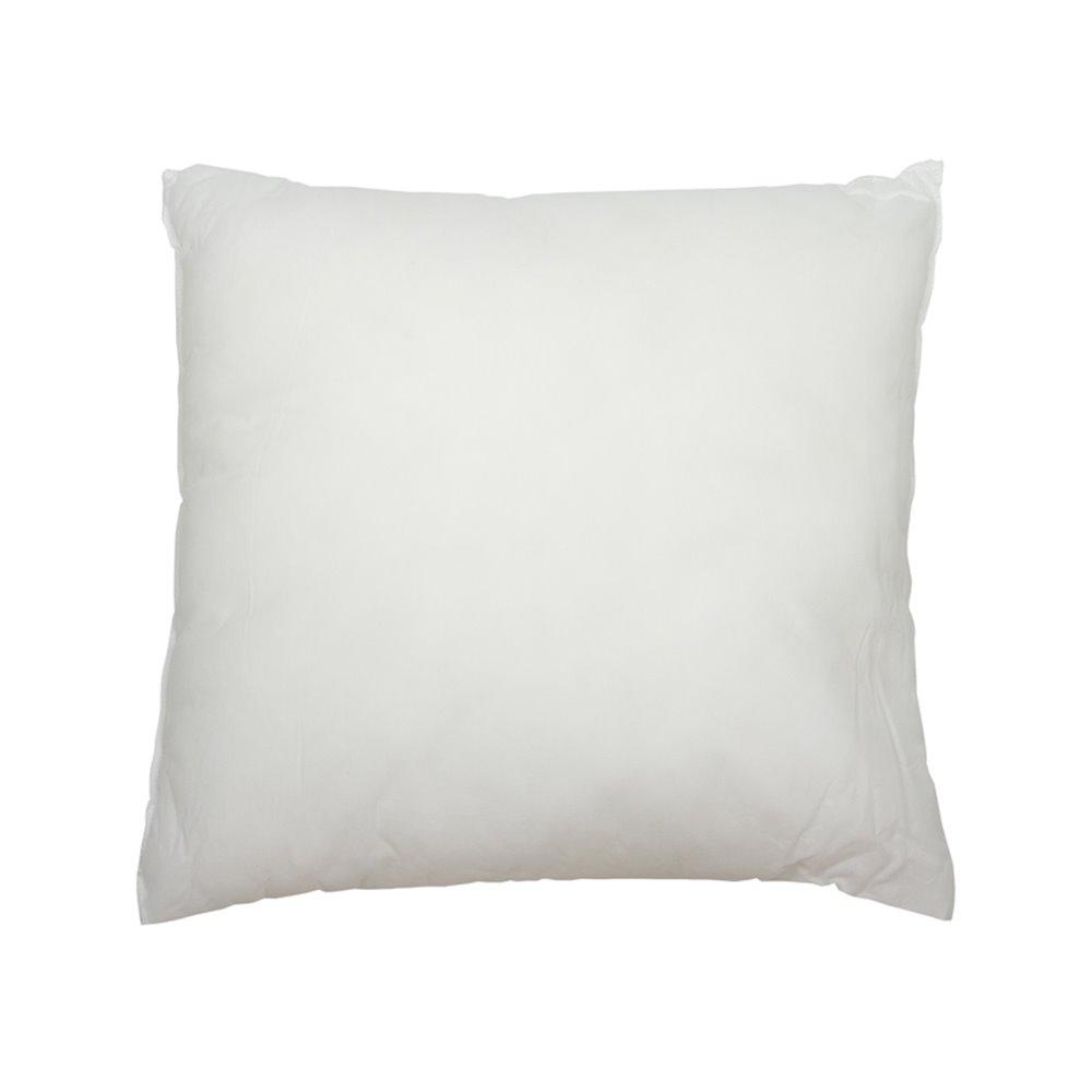 Cushion pad 45X45 cm