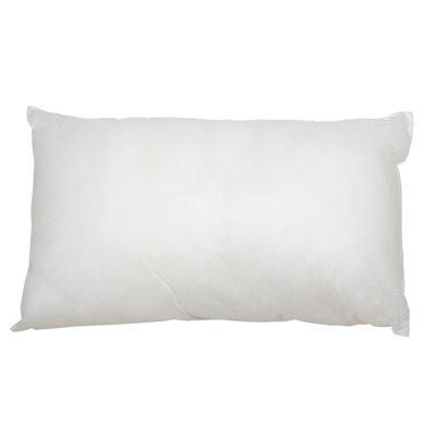 Cushion pad 30x50 cm