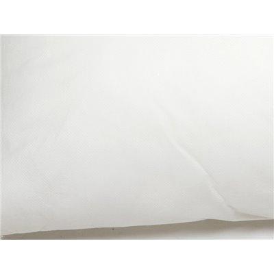 Cushion pad 60x60 cm