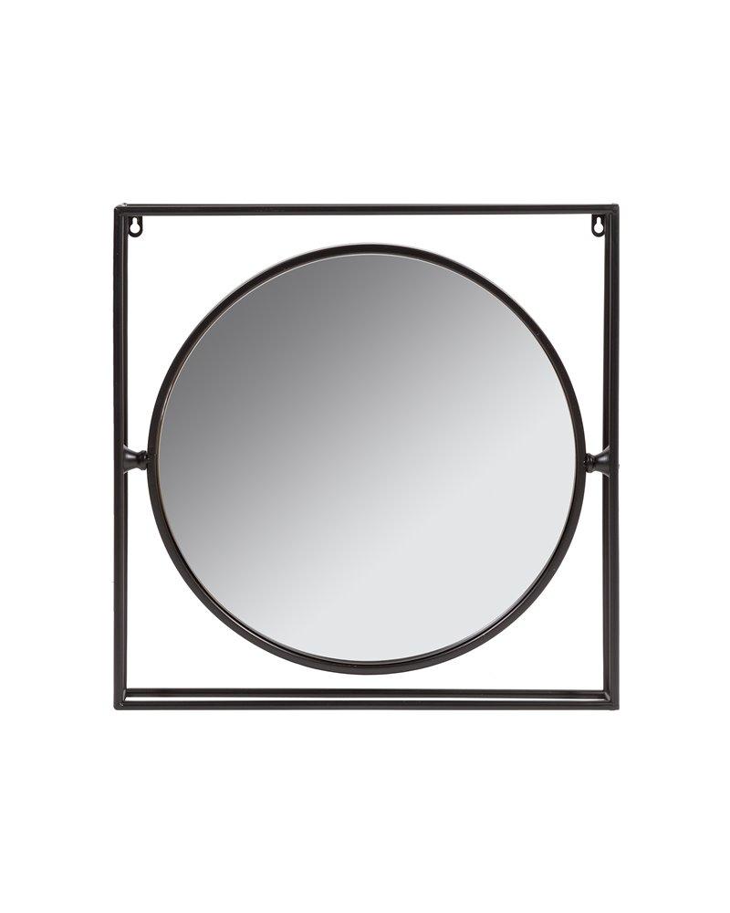 Espello industrial