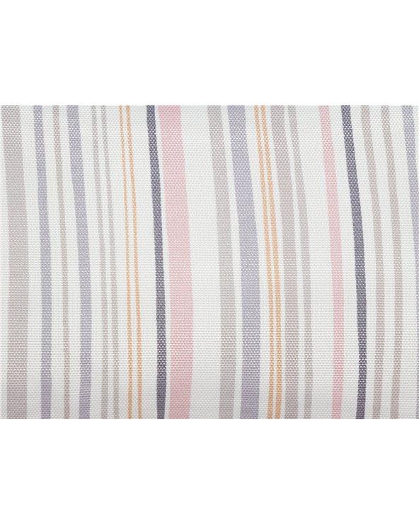 Pink Roraima cushion 30x50 cm