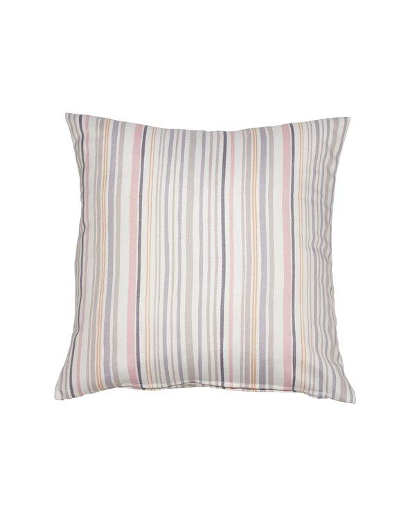 Pink Roraima cushion 45x45 cm