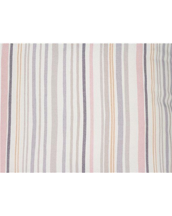 Cojín Roraima rosa 45x45 cm