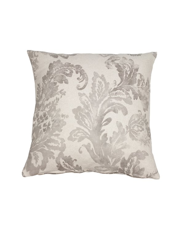 Beige Manix cushion 45x45 cm