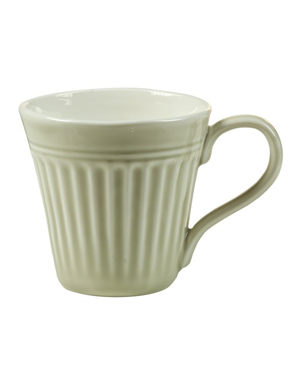 Mug Abitare beige