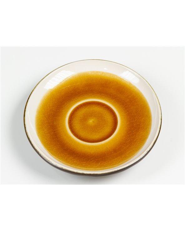 Cunca con prato Abitare mostaza