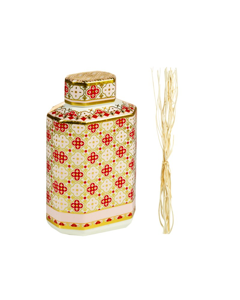 Ambiance fragrance diffuser 15 cm