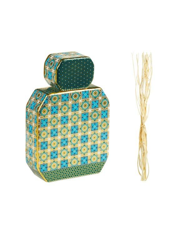 Diffuseur de parfum d'ambiance 17,5 cm