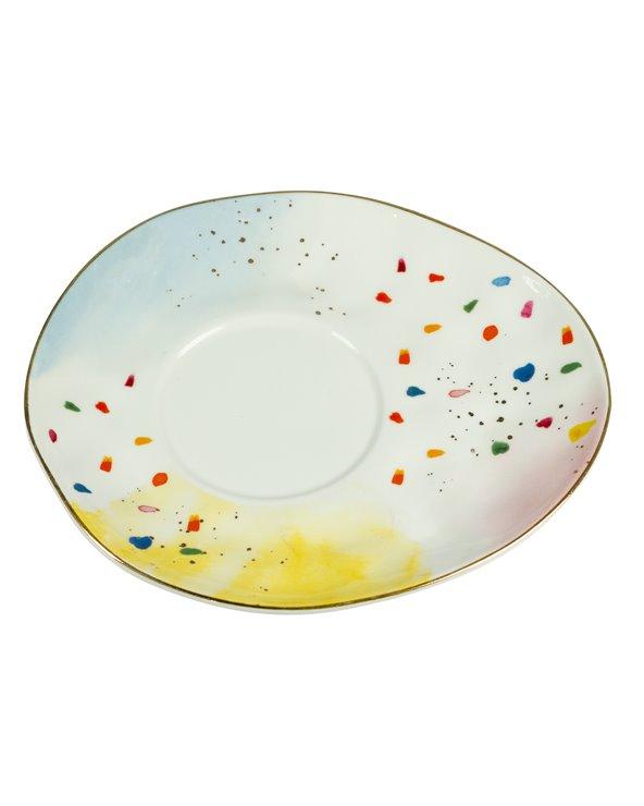 Cunca con prato Colour