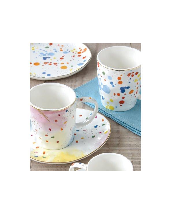 Color Mug