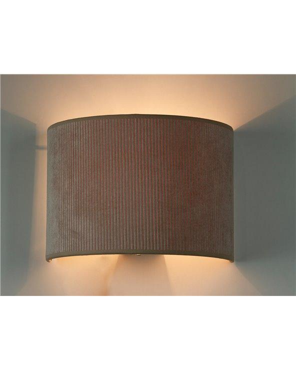 Arena Pana wall light