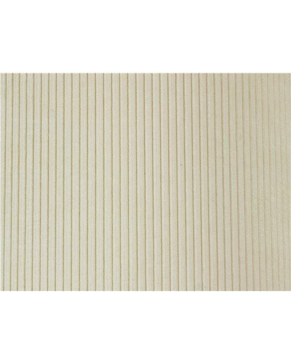 Cream Pana wall light