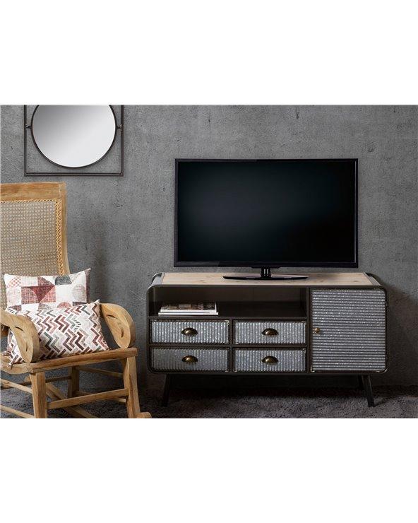Taula TV industrial