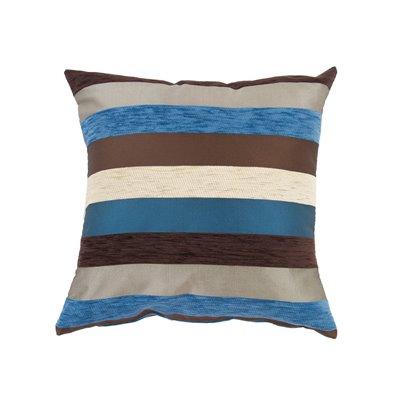 Motegi cushion blue