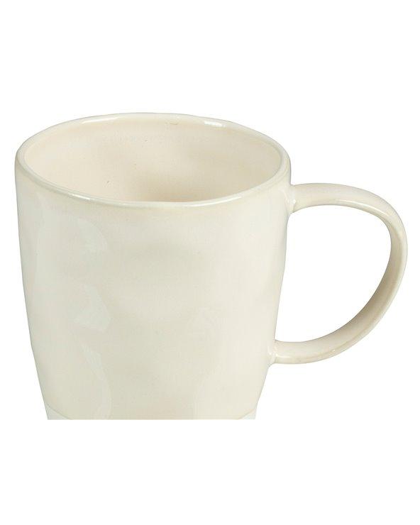 White Mug Interiors