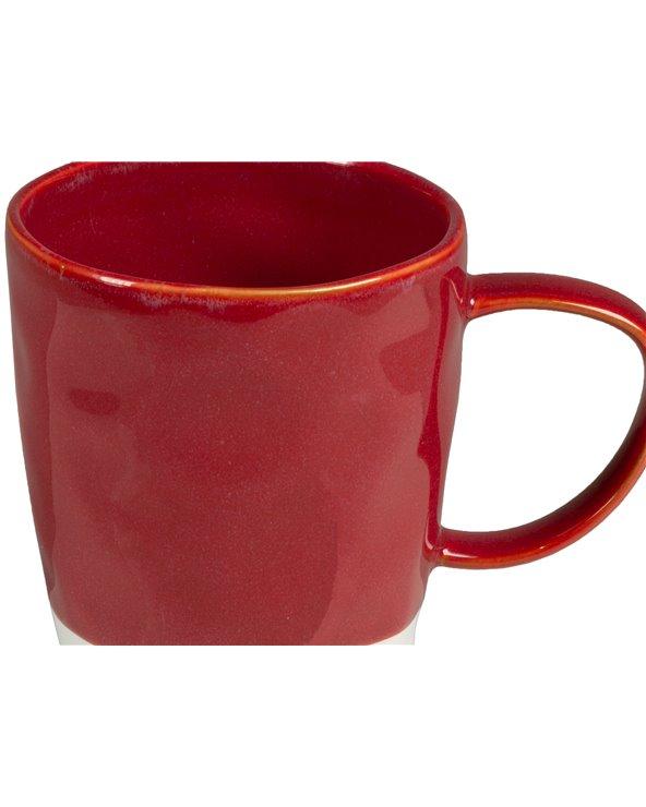 Pink Mug Interiors