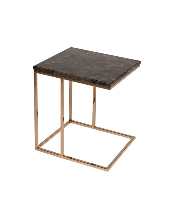 Table d'appoint Florence