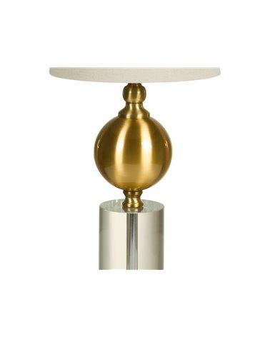 Lámpada de mesa