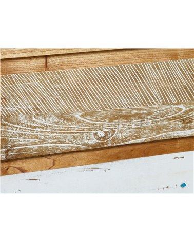 Borneo sideboard