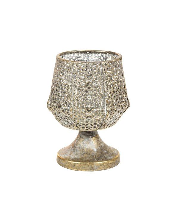 Fanal per espelma or vell