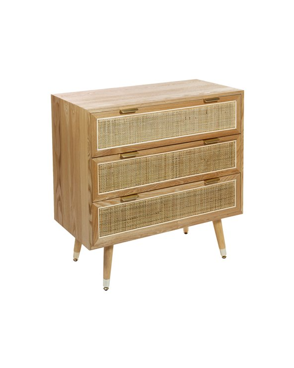 Sedir Chest of 3 drawers